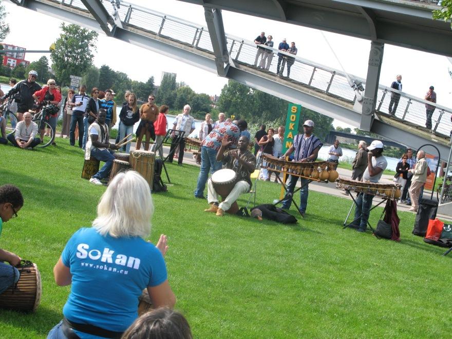 tambours du rhin 2014 004
